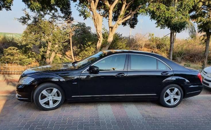 car4us השכרת רכבי יוקרה לחתונה